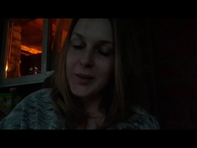 Изображение предпросмотра прочтения – НатальяЧерткова читает произведение «Двадцать первое. Ночь. Понедельник…» А.А.Ахматовой