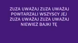 MAMZEL ZUZA