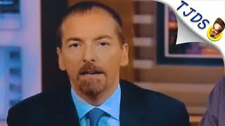 chuck todd s horrible framing of dnc primary rigging