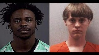 Inmate Who Beat Up Dylann Roof Out On Bond After Receiving Lots of Donations