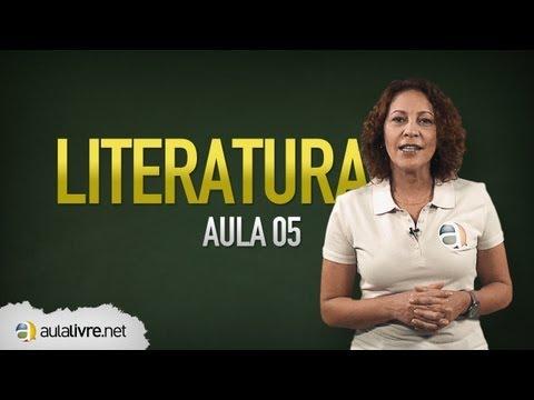 Vídeo Enem curso gratis