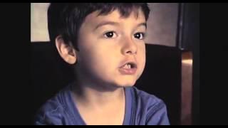 Emergo - Trailer en español