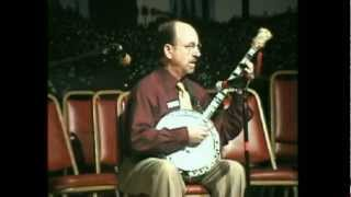 WORLD WAR 1 MEDLEY / arranged by DAVE MARTY on the PLECTRUM BANJO