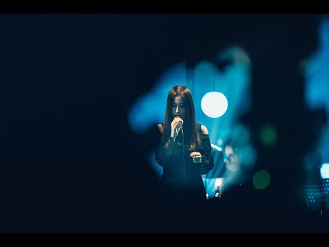 【Official】Uru 『ファーストラヴ』 初回盤 Movie digest