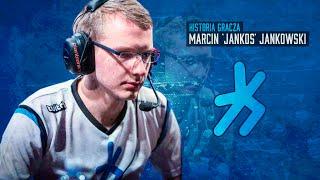 league of legends   historia gracza   h2k jankos