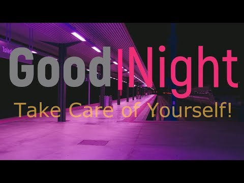 Good Night Special WhatsApp Video, Pics , Wallpaper, Message, Whatsapp Status, Love Song