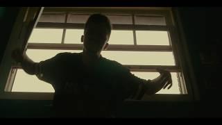 MAYO - MI CRUCIFIXIÓN (#FAMILIA) [Videoclip oficial]