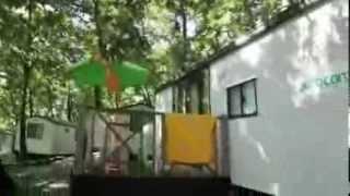 Camping I Pini Family Park - Italië