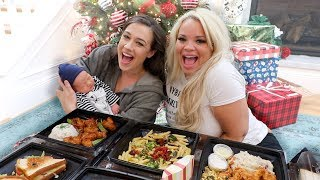 my-intense-birth-story-mukbang-w-trisha-paytas