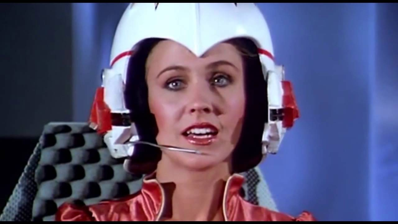 Whom can erin gray buck rogers apologise