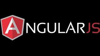 AngularJs Angular-Google-Maps Directive Tutorial (**OLD**)