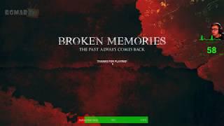 - Let's Play - Broken Memories - free t o play Indie Horror Game....