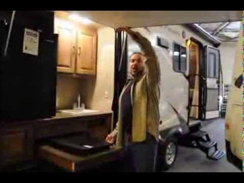 hqdefault 2013 cruiser rv fun finder 215wsk travel trailer with outside fun finder wiring diagram at eliteediting.co