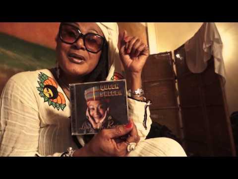 Queen Sheeba Interview