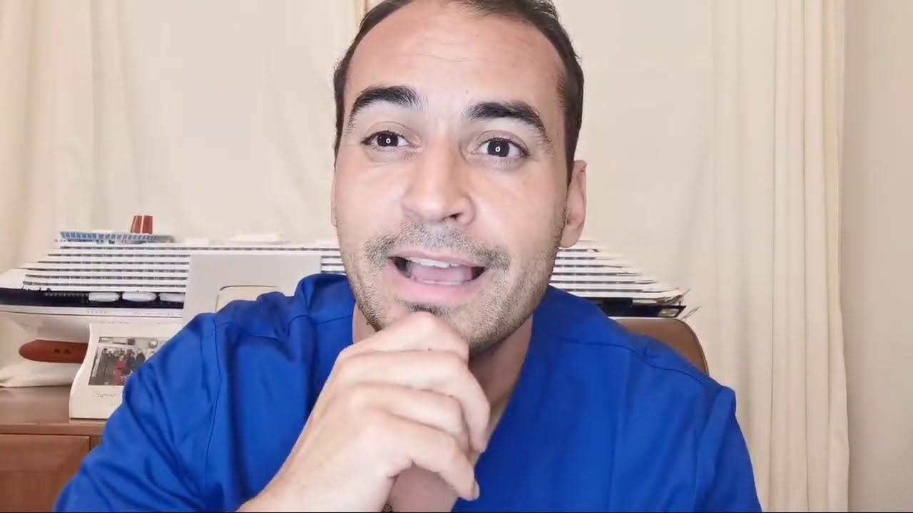 Virtual Global Clinic Dr Khaled Sadek