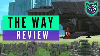 The Way Remastered Nintendo Switch Review