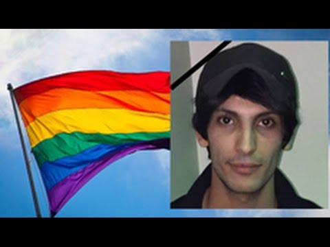 Gay Syrian man beheaded and mutilated in Turkey