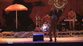 Una Fetta Di Limone (Live) - Onde Beat