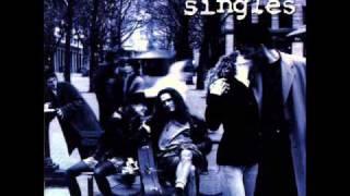 Soundgarden - Birth Ritual (Singles Soundtrack)