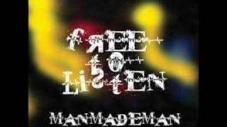 Manmademan - Breathless