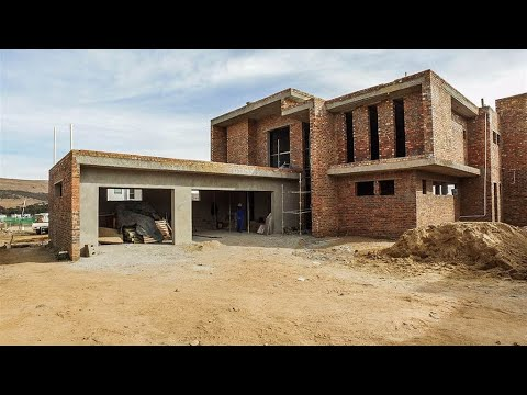 790 m² Land for sale in Gauteng | Johannesburg | Johannesburg South | Eye Of Afric |
