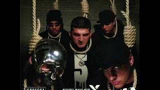Tony D - Totalschaden tai jason remixx