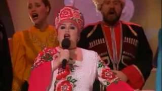 Download Kadysheva Nadezda - Aх, судьба моя судьба Mp3 and Videos