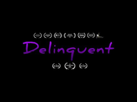 Delinquent | Official Full online 1 [Feat.