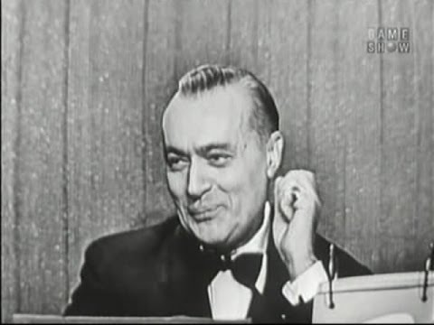 charles boyer math