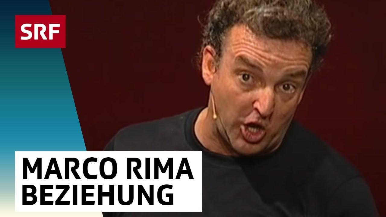 Marco Rima