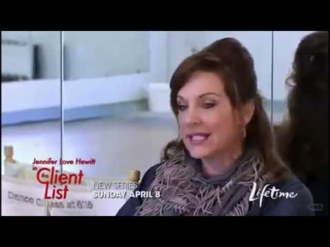 Dance Moms: Kendall's Private from Cathy (Season 2, Episode 10)