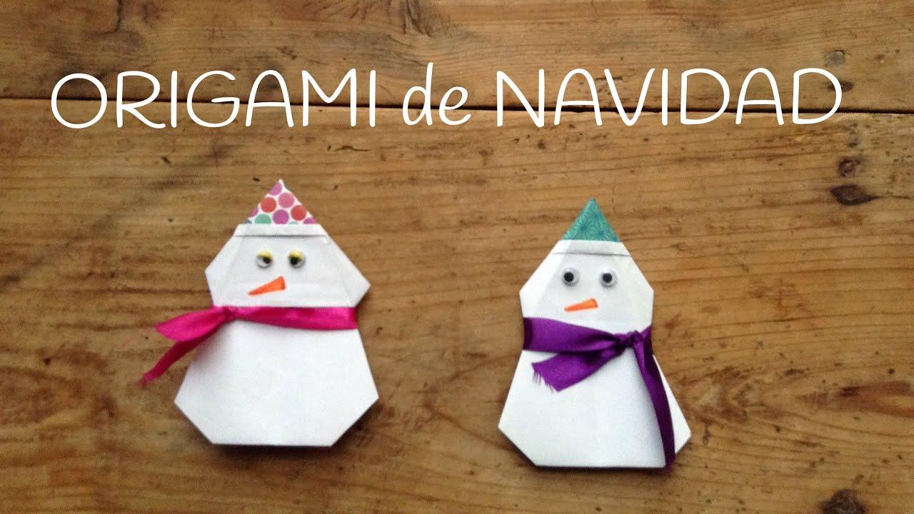 navideas faciles para nios with navideas faciles para nios