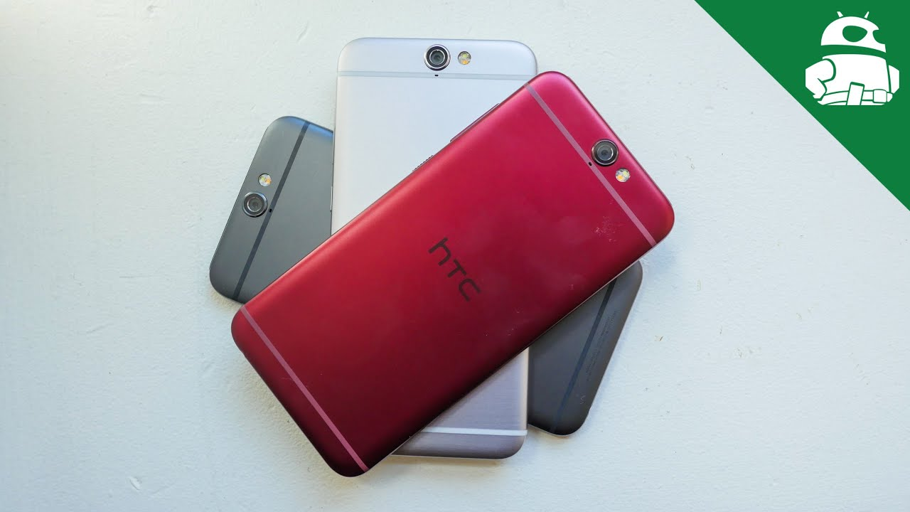 This is a beautiful color collection white skin for the htc one m8. This color collection skin add both. Great price and product, fast delivery would buy again.