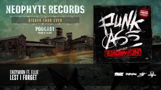 Neophyte Records - Bigger Than Ever 2014 Yearmix