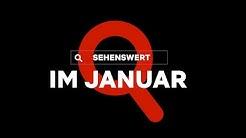 Neu im Januar 2020   Netflix