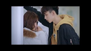 Accidentally in love ~ love story Funny comedy [Eng Sub] Drama