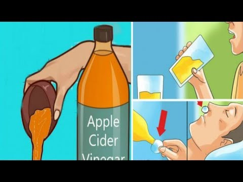 drink-apple-cider-vinegar-before-bed-because-you-will-change-your-life-for-good