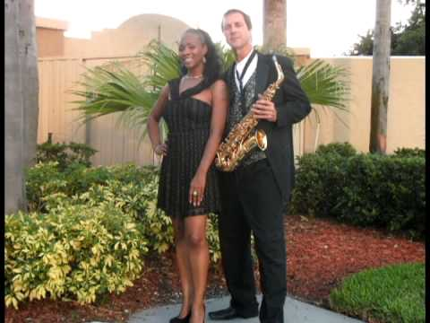 Karren and Wright Still top Wedding Duo and Band in Tampa