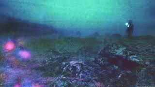 Cosmic Inferno (Prod. Jayden Richards)