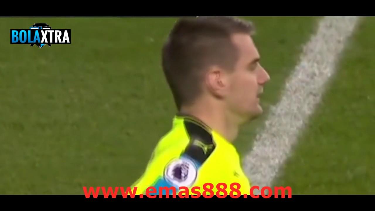Download Tottenham Hotspur 2 - 1 Burnley All Goals & Highlights English Premier League | 18/12/16