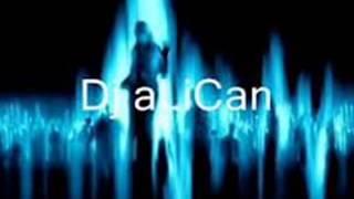 Dj aLiCaN -- Demet AkaLın Türkan Remix 2013