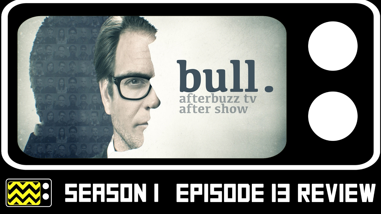 Download Bull Season 1 Episode 13 Review & After Show | AfterBuzz TV