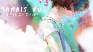 Jamais Vu - BTS (방탄소년단) [ENGLISH COVER]