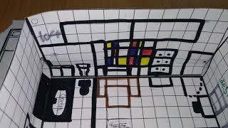 9c Tiny Houses Video