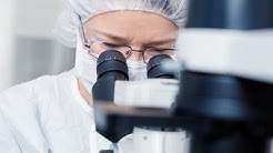 RekryKoulutuksella laboratorioalalle FinVector Oy:lle
