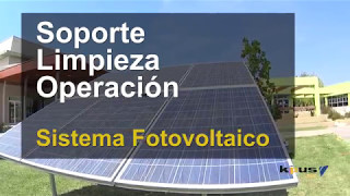 Kipus Solar