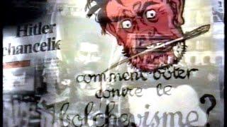 LES COULEURS DE LA VIE un film de Jean-Christophe Yu