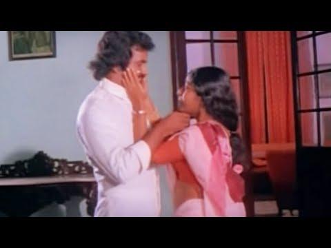 Ithiri Neram Othiri Karayam: Classic N Comedy Malayalam  Full Movie