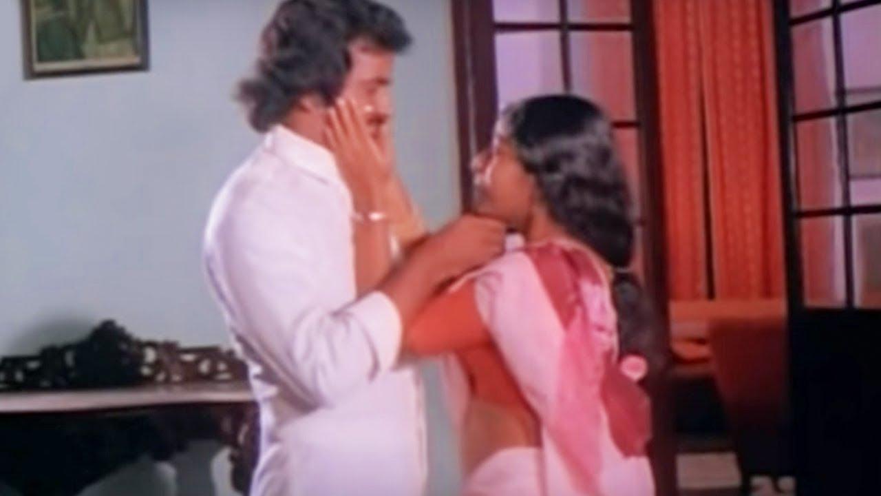 Malayalam Movie Ithiri Neram -1957