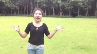 "TARO MC Contest ปี 5 ""BORN to BANG"" by LookTarn"